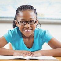 Homeschooling Starter Guide