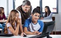 Teaching & Education